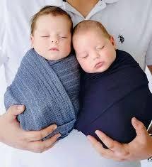 это упражнения для нижнего живота в картинках палуба